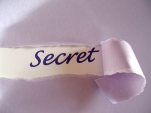 secret-to-success-online-marketing