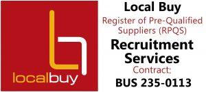 Recruitment_logo_landscape_high_res.jpg