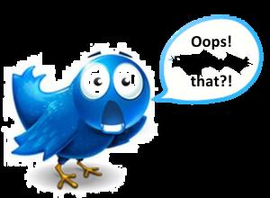 oops-did-i-tweet-that_t750x550