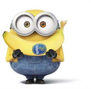 chiquita-minions-smiling-bob