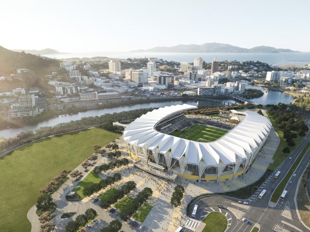 tsv stadium