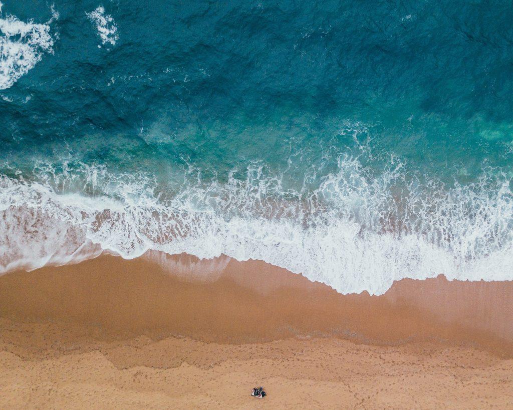 beach-foam-landscape-nature-533923