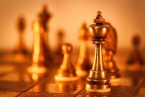 chess-5097583_1920