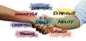 skills-3371153_1920