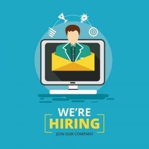 hire-4740315_1920