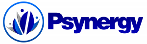 psynergy only blue-01